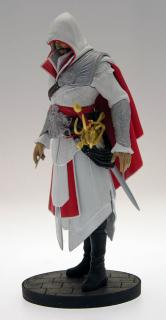 Assassin's Creed Brotherhood - soška Ezio 22 cm
