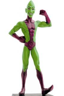 Marvel Comics - Impossible Man 10 cm