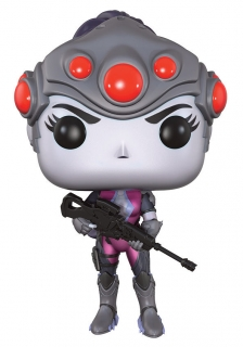 Overwatch POP! - figúrka Widowmaker 9 cm