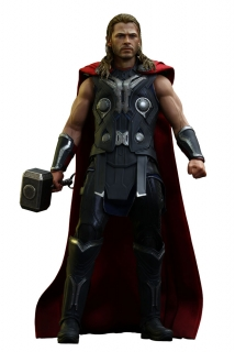 Avengers Age of Ultron - figúrka Thor 32 cm