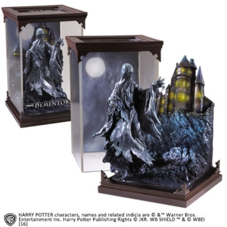 Harry Potter - soška Dementor 19 cm