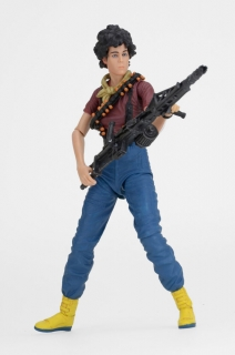 Aliens - figúrka Ellen Ripley Kenner Tribute 2016 Alien Day Exclusive 18 cm