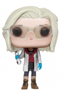 iZombie POP! - figúrka Olivia Moore In Glasses 9 cm