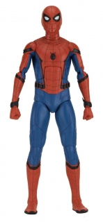 Spider-Man Homecoming - figúrka Spider-Man 45 cm