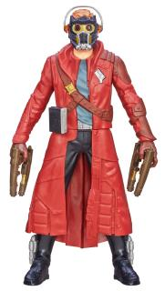 Guardians of the Galaxy - figúrka Battle FX Star-Lord 30 cm