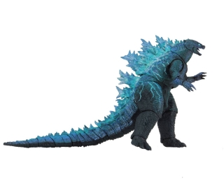 Godzilla: King of the Monsters 2019 - figúrka Godzilla Version 2 15 cm