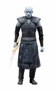 Game of Thrones - figúrka The Night King 18 cm
