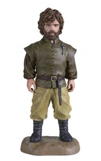 Game of Thrones - soška Tyrion Lannister Hand of the Queen 14 cm