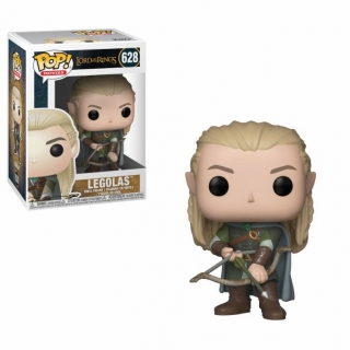 Lord of the Rings POP! - figúrka Legolas 9 cm