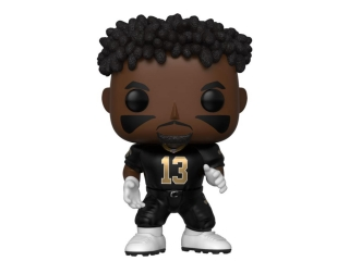 NFL POP! - figúrka Michael Thomas (Saints) 9 cm