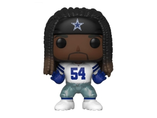 NFL POP! - figúrka Jaylon Smith (Cowboys) 9 cm
