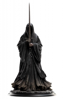 Lord of the Rings - soška Ringwraith of Mordor (Classic Series) 46 cm