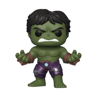 Marvel's Avengers (2020 video game) POP!  - figúrka Hulk 9 cm