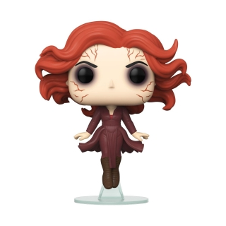X-Men 20th Anniversary POP! - figúrka Jean Grey 9 cm